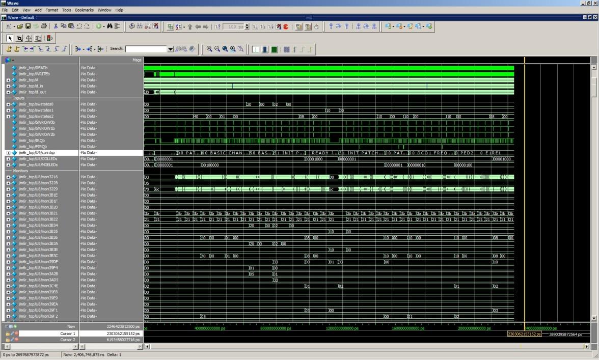 Fantastic Pcb Design Software Mac Photos - Electrical